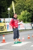 City Duathlon 2016_613