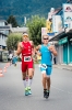 City Duathlon 2016_74