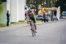 City Duathlon 2016_77