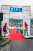 City Duathlon 2016_7