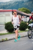 City Duathlon 2016_80