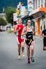 City Duathlon 2016_81