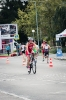 City Duathlon 2016_82