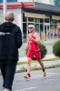 City Duathlon 2016_84