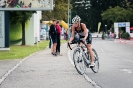 City Duathlon 2016_85