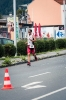 City Duathlon 2016_88