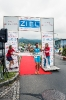 City Duathlon 2016_8