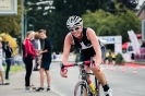 City Duathlon 2016_91