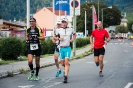 City Duathlon 2016_96