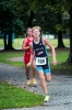 City Duathlon 2016_98