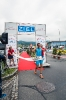 City Duathlon 2016_9