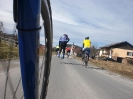 Erste Rad Ausfahrt 2009_10