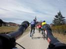 Erste Rad Ausfahrt 2009_11