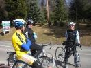 Erste Rad Ausfahrt 2009_12