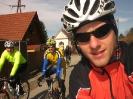 Erste Rad Ausfahrt 2009_5