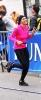 Halbmarathon Graz 2015_10