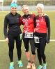 Halbmarathon Graz 2015