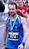 Halbmarathon Graz 2015_8