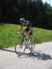 Half Iron Schwarzl-See Graz 9. Mai 2009_1