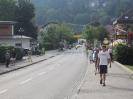 Ironman Austria 2008_19