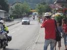 Ironman Austria 2008_20