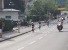 Ironman Austria 2008_22