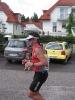 Ironman Austria 2008_27