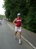 Ironman Austria 2011_13