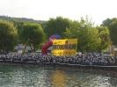 Ironman Austria 2011_15