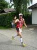 Ironman Austria 2011_18