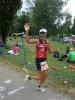 Ironman Austria 2011_1