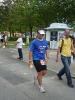 Ironman Austria 2011_20