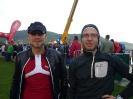 Ironman Austria 2011_22