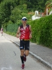 Ironman Austria 2011_25
