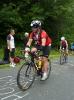 Ironman Austria 2011_27