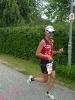 Ironman Austria 2011_28