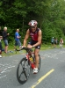 Ironman Austria 2011_29