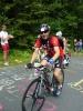 Ironman Austria 2011