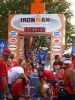 Ironman Austria 2011_31