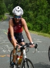 Ironman Austria 2011_33