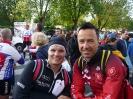 Ironman Austria 2011_34
