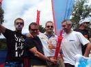 Ironman Austria 2011_4