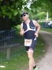 Ironman Austria 2011_7