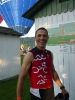 Ironman Austria 2011_9