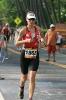 Ironman Hawaii 2009_13