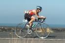 Ironman Hawaii 2009_1