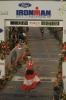 Ironman Hawaii 2009_3