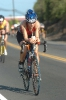 Ironman Hawaii 2009