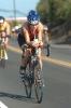 Ironman Hawaii 2009_5