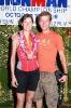 Ironman Hawaii 2009_6